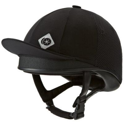 J3 svart