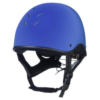 JS1 pro blå