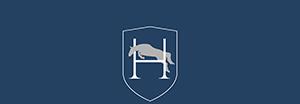 Häst- & ryttarutrustning online