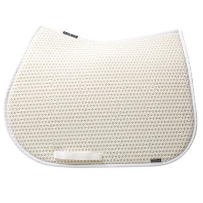 10 Techno Air Pad Dressyr