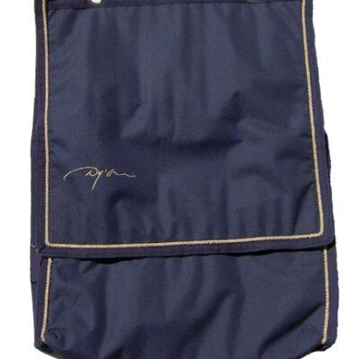 Bandage väska