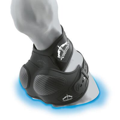 Carbon Shield boots