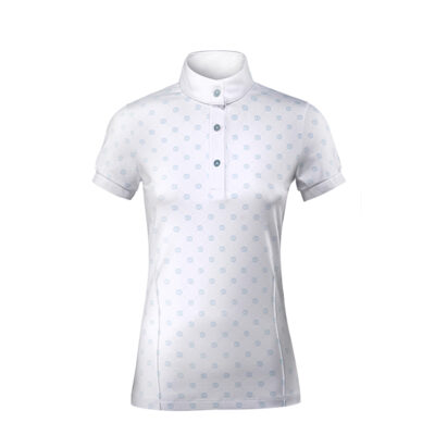 Damskjorta