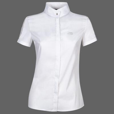 Fanni damskjorta