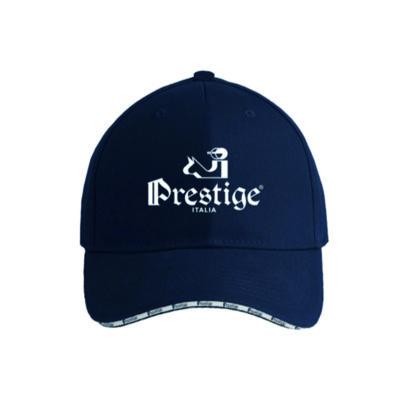 Keps Prestige Italia