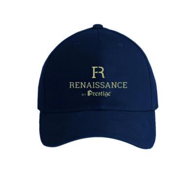 Keps Renaissance logo