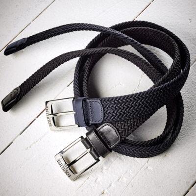 Maggie elastiskt bälte 25mm