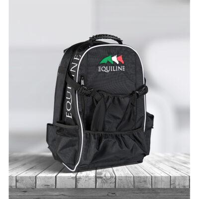 Nathan ryggsäck