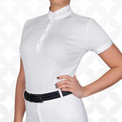 New Alissa damskjorta