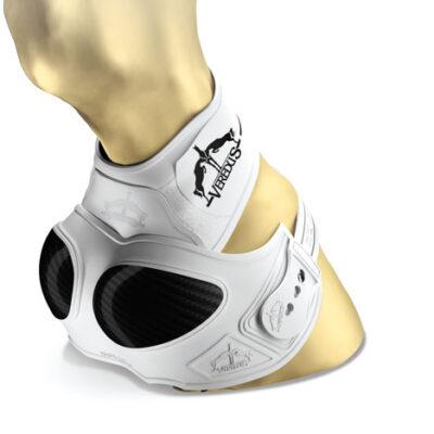 Piaffe Shield boots