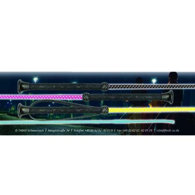 Reflex ridspö ultrasoft gr 6-p