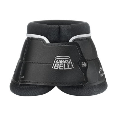 Safety-Bell