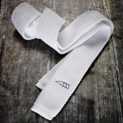 Slim slips