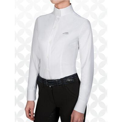 Victoria damskjorta