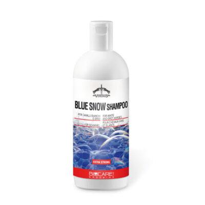 Blue Snow 8-pack 500 ml