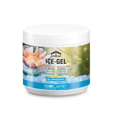 Ice Gel 8-pack 500 ml