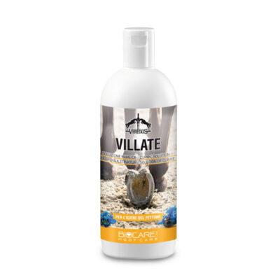 Villate 8-pack 500 ml