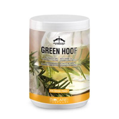 Green Hoof 6-pack