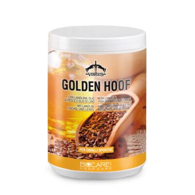 Golden Hoof 6-pack