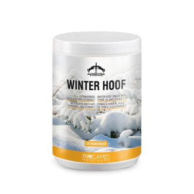 Winter Hoof 6-pack