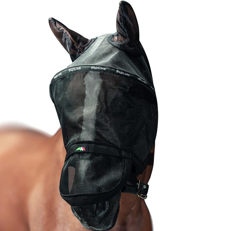 Benson flugmask