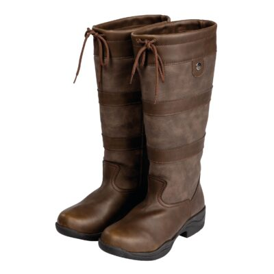 Denver country boots