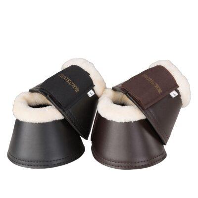 Boots päls