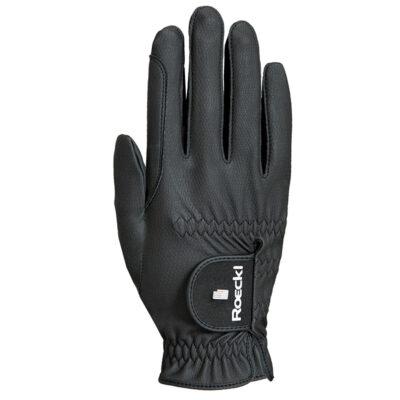 Roeck-Grip Pro handske
