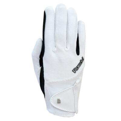 Milano winter handske