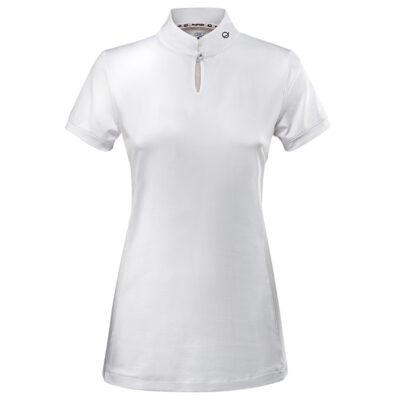 Tävlingsskjorta k.ä dam