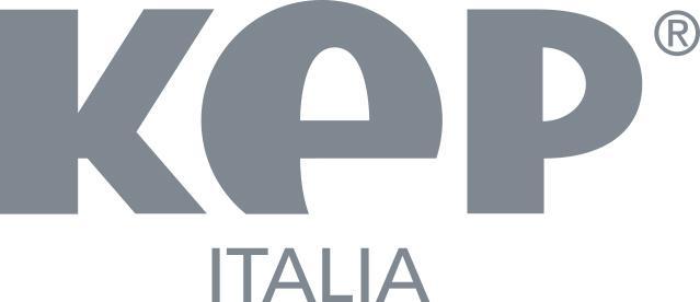 KEP Italia ridhjälmar