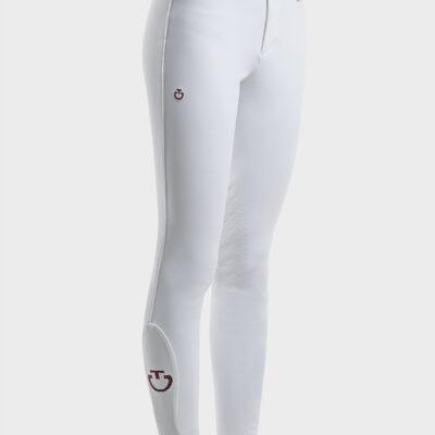 Super Grip Techn Breeches