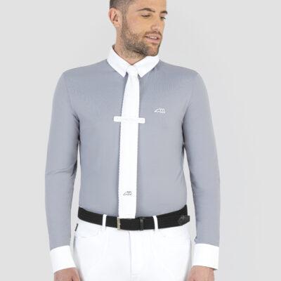 Citrec skjorta Herr