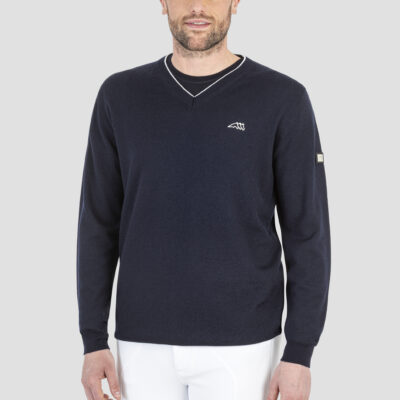 Cedec pullover Unisex